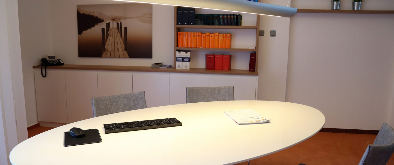steuerberatung ostle steuerberatung aus rodgau ober roden. Black Bedroom Furniture Sets. Home Design Ideas