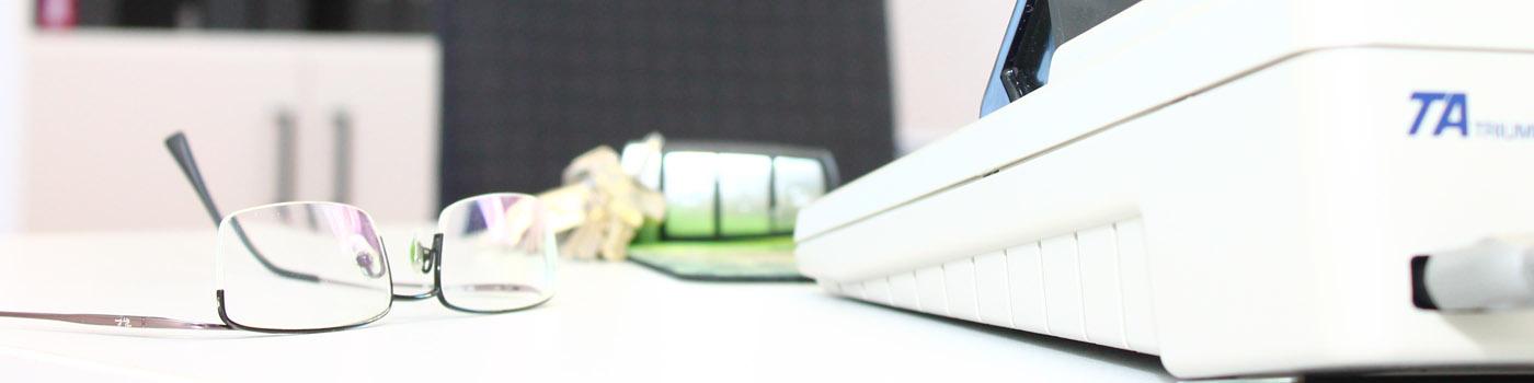 einkommenssteuer steuerberatung ostle. Black Bedroom Furniture Sets. Home Design Ideas